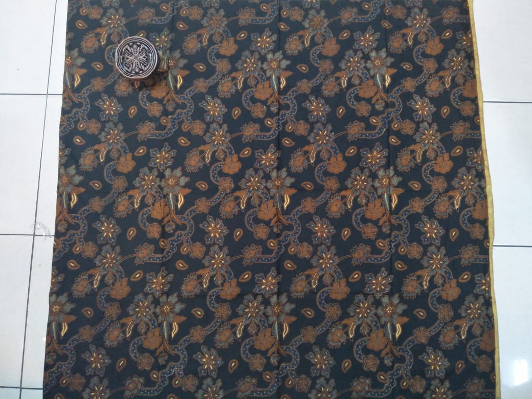 Pabrik batik dengan harga batik termurah