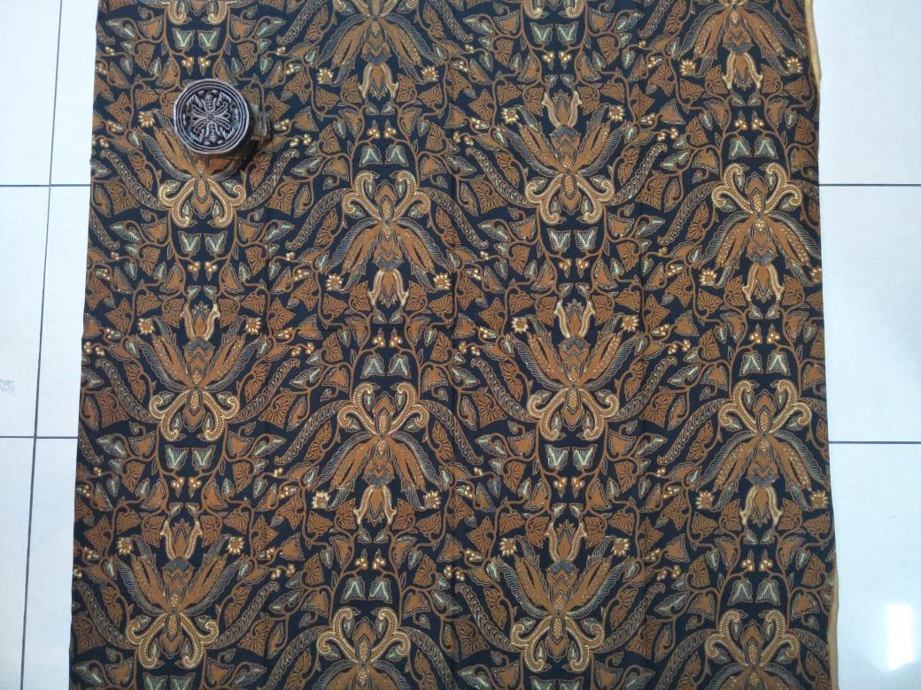 Tips memilih produsen batik yang bekualitas