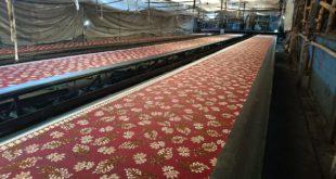 Kainbatikbagus Produsen Kain Batik
