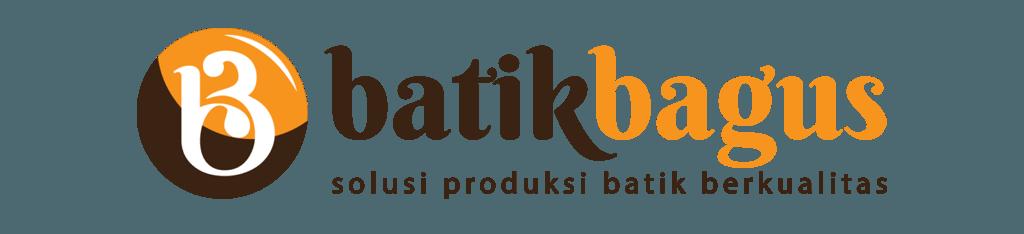 Produsen Kain Batik
