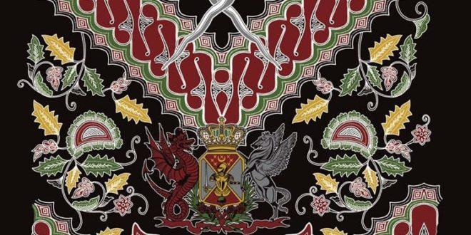 produsen seragam batik