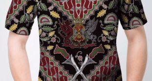 Produsen Seragam Batik Kainbatikbagus
