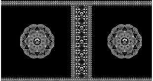 sarung batik DDI