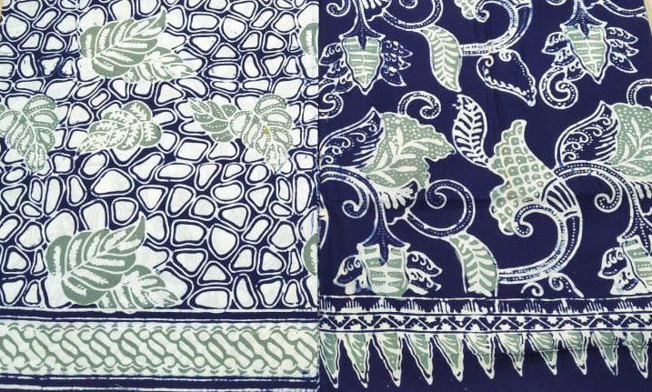 Jual Kain Batik Malang Dengan Harga Murah Kualitas Terjamin Kain Batik