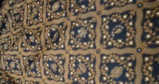 Produsen Batik Printing Motif Khas Asli Solo