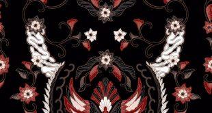 Produsen Seragam Batik Custom