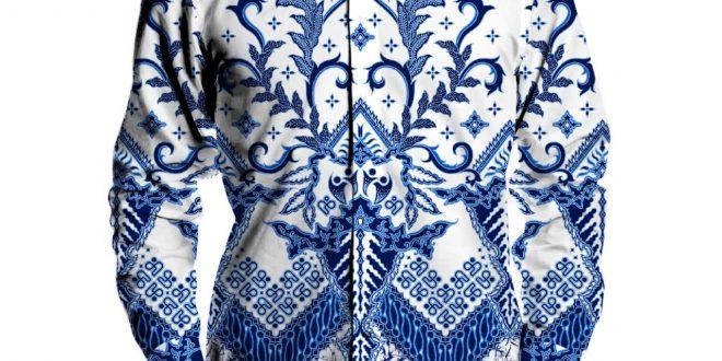 produsen seragam batik solo