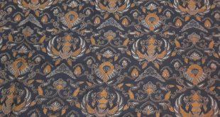 Jual Kain batik Printing