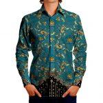 Produsen Seragam Batik murah