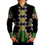 Produksi Batik