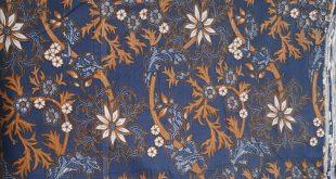 Produksi Kain Batik Printing