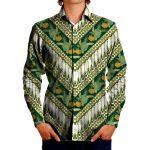 pabrik seragam batik