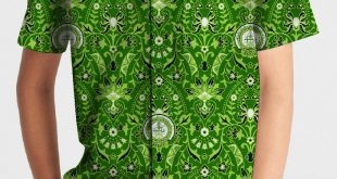 Produsen Seragam Batik Sekolah